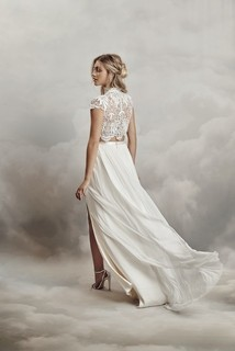 tara skirt dress photo 2