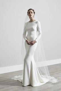 jodene dress photo 1