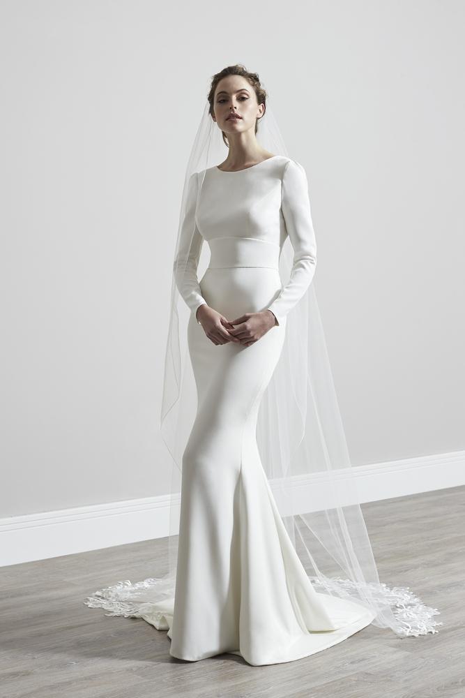 jodene dress photo