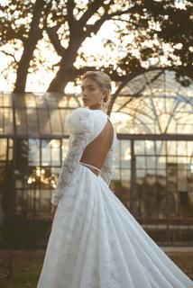 olympia dress photo 2
