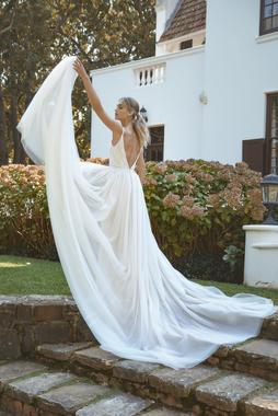 orion dress photo