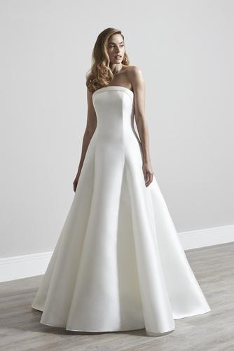 giselle dress photo