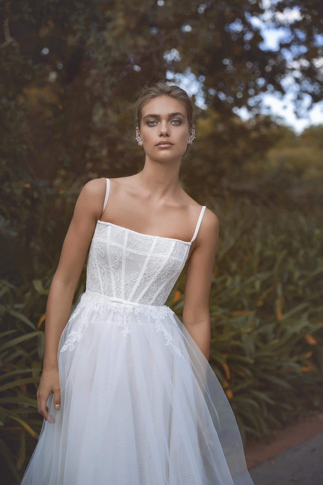 caterina dress photo