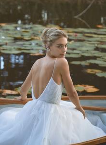 dolce dress photo 4