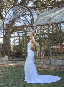 sirius dress photo 3