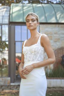 sirius dress photo 4