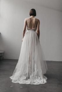 dress sophia dress photo 2