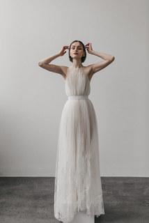 dress sophia dress photo 1