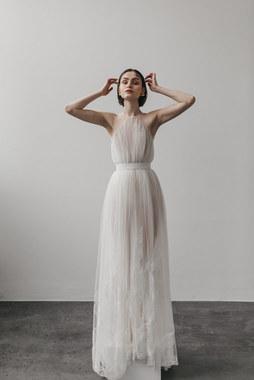 dress sophia dress photo