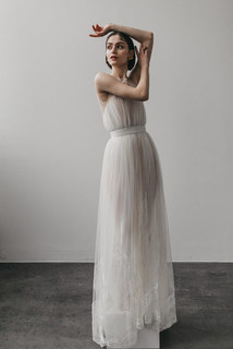 dress sophia dress photo 3
