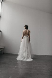 dress sophia dress photo 4