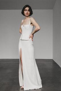 dress awelina dress photo 1