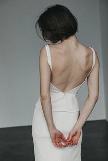 dress awelina dress photo 2