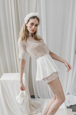 outfit clarina dress photo