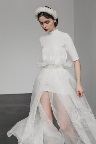 outfit ella dress photo