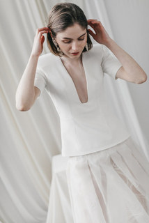 outfit evelyn dress photo 4