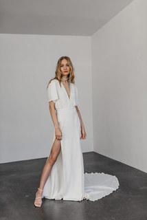 outfit florentina dress photo 1