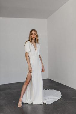 outfit florentina dress photo