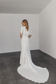 outfit florentina dress photo 4