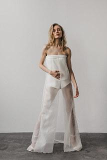 outfit grace dress photo 1