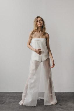 outfit grace dress photo