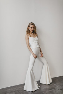outfit inezza dress photo 1