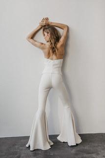 outfit inezza dress photo 2