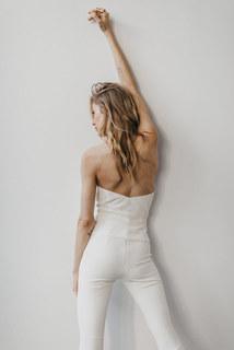 outfit inezza dress photo 3