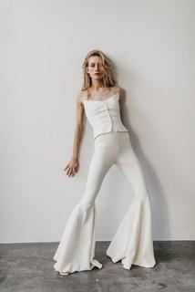 outfit inezza dress photo 4