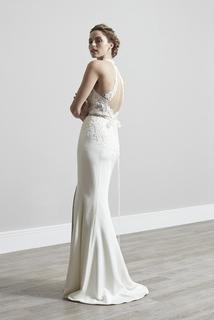 Dress bo 1546965486