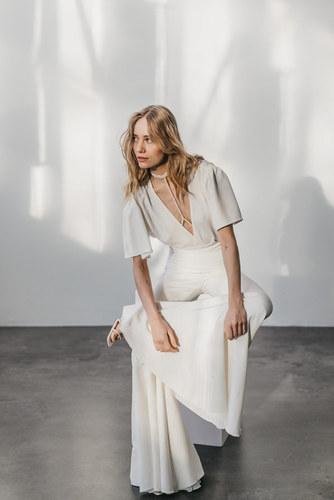 outfit juri dress photo