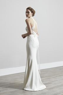 Dress bo 1546965487
