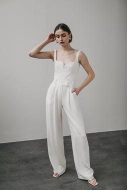 outfit liviana dress photo