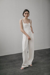 outfit liviana dress photo 2