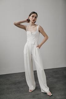 outfit liviana dress photo 4