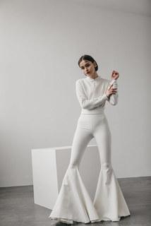 outfit megan dress photo 3