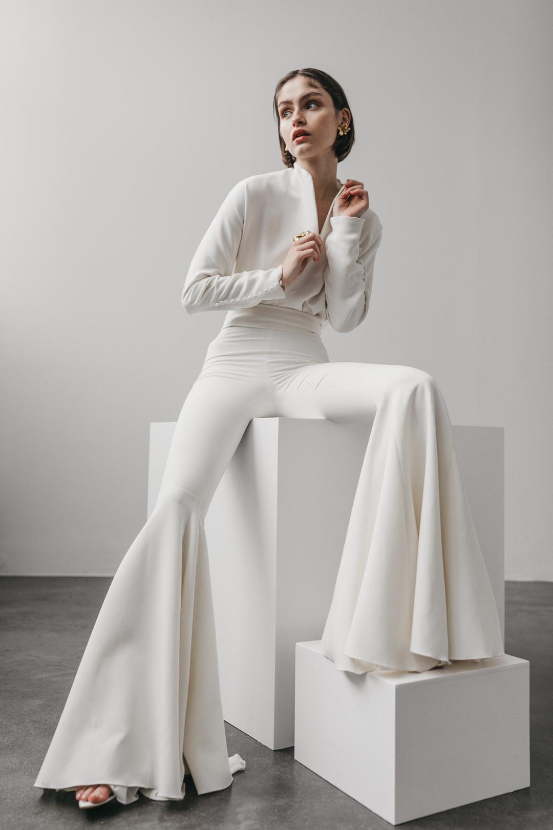 outfit megan dress photo