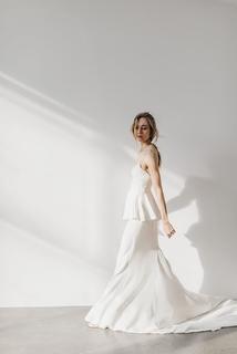 outfit miralina dress photo 2