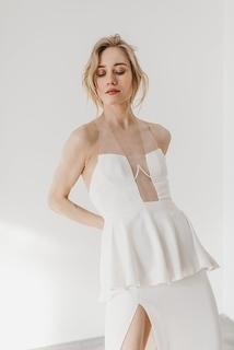 outfit miralina dress photo 1