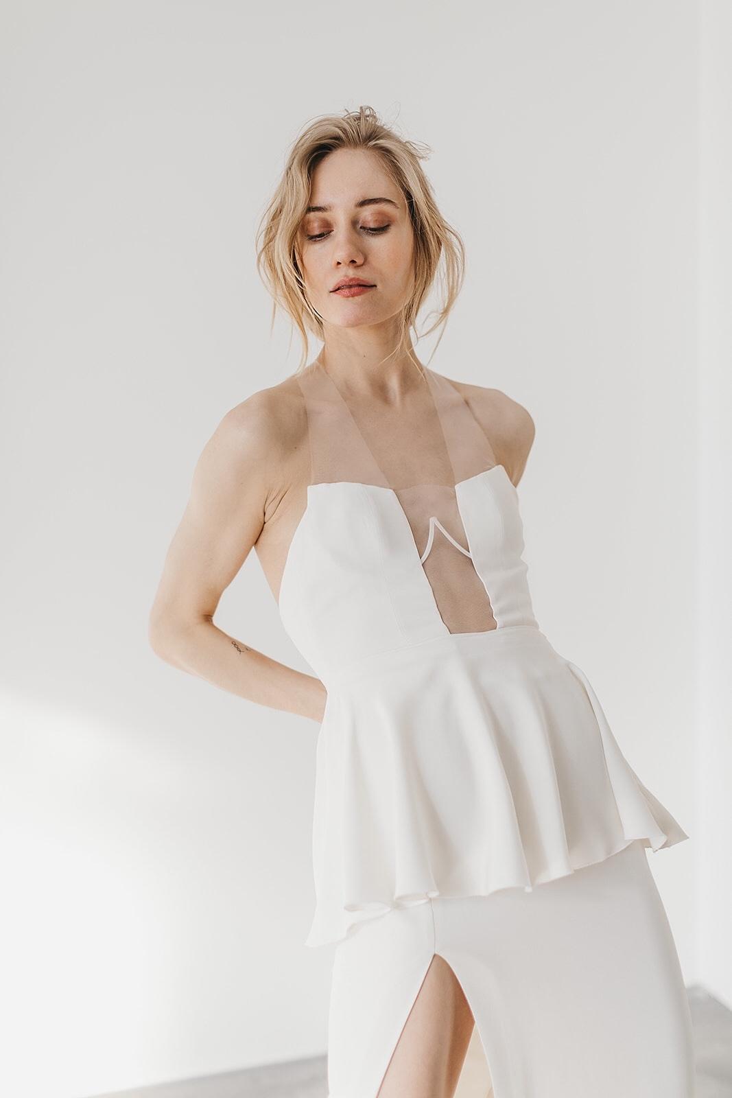 outfit miralina dress photo