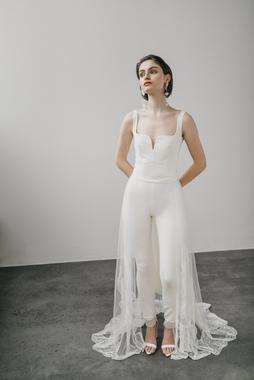outfit sarah dress photo