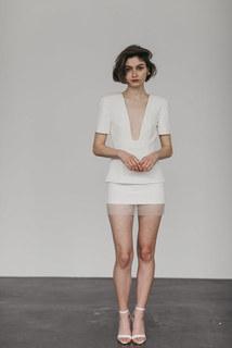outfit soraya dress photo 2