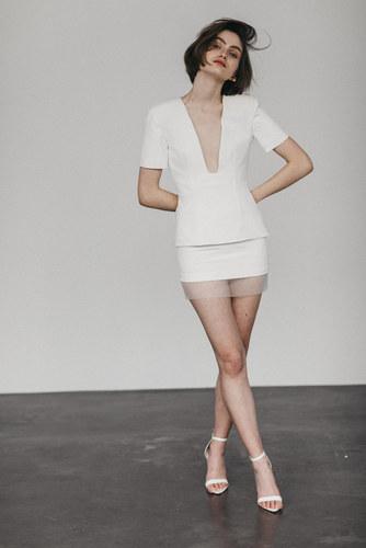 outfit soraya dress photo
