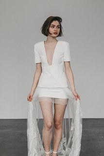 outfit soraya dress photo 3