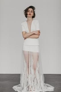 outfit soraya dress photo 4