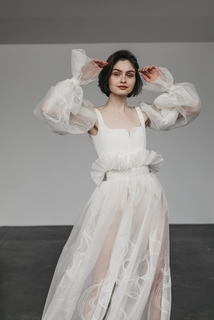 outfit temma dress photo 1