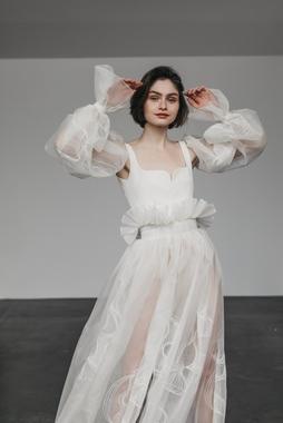 outfit temma dress photo