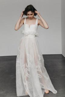 outfit temma dress photo 2