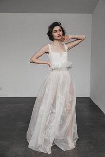 outfit temma dress photo 3
