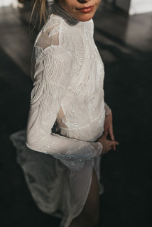 dress cloe dress photo 4